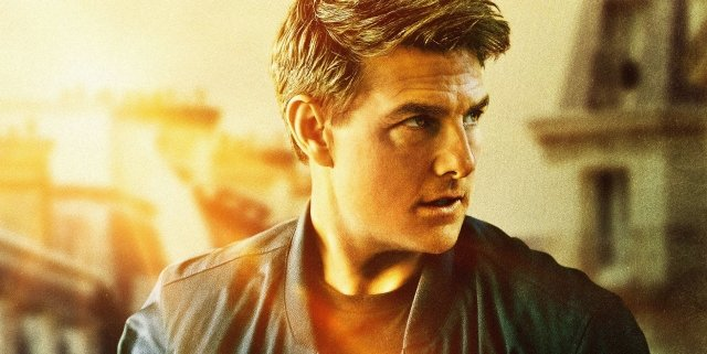 Mission-Impossible-Fallout-Character-Posters-Tom-Cruise