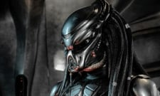 The Predator's Shane Black Releases Another Statement In Light Of Controversy
