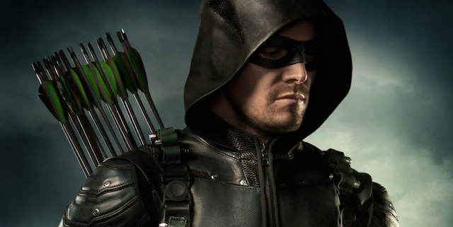 Oilver-Queen-as-Green-Arrow (1)