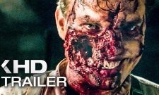 Bad Robot's WWII Horror Movie Overlord Unveils Thrilling First Trailer