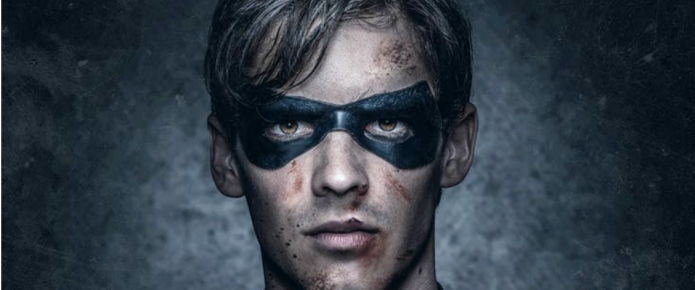 Why Titans Is The Live-Action TV Series That DC Needs