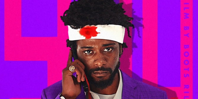 Sorry-to-Bother-You-Movie-Poster-Lakeith-Stanfield