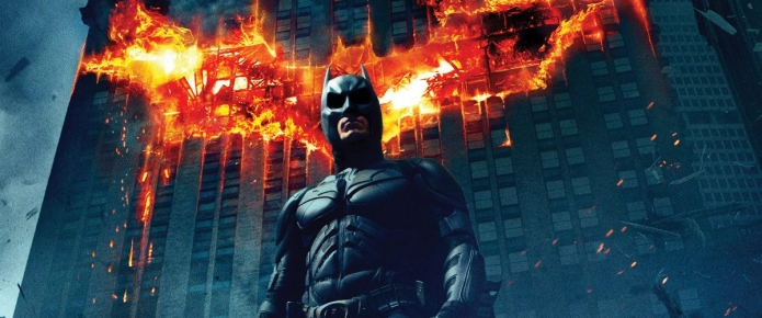 Did Elseworlds Base Its Batman On The Dark Knight Trilogy's Version?