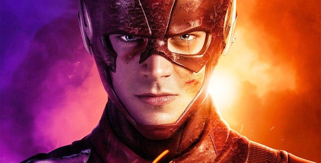Tom Cavanagh May Leave The Flash After Crisis On Infinite Earths