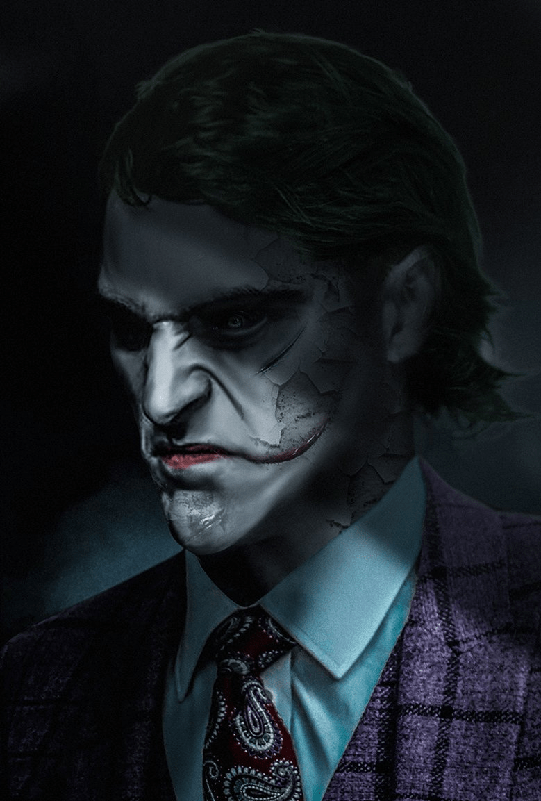 The-Joker-.png