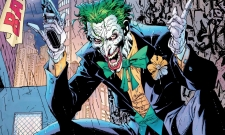New Joker Set Photo Reveals Intel On Thomas Wayne's Role