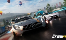 The Crew 2 Review