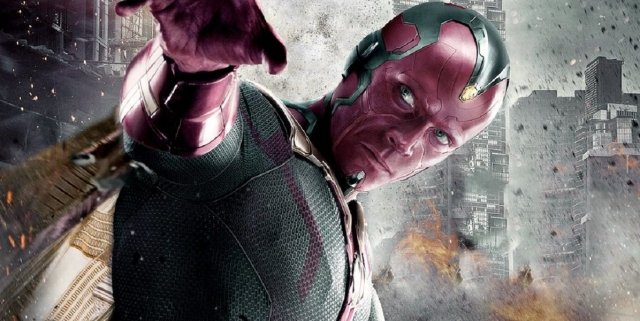 Vision-Avengers-Age-of-Ultron-Paul-Bettany