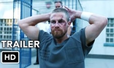 Oliver Queen Is Tough As Nails In Arrow Season 7 Trailer