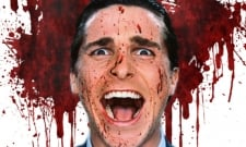 American Psycho: Uncut Version Getting A 4K Ultra HD Home Release