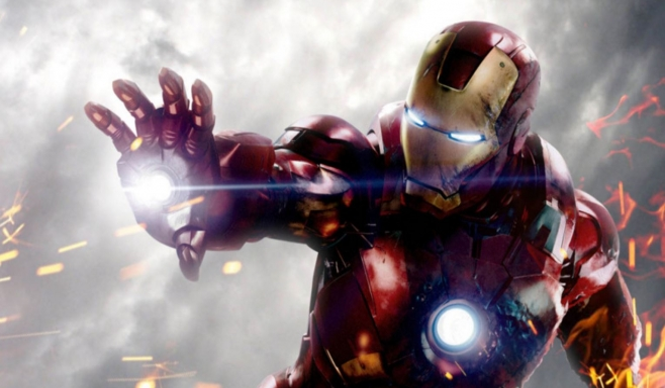 avengers-4-iron-man