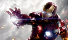 Marvel Comics Debuts Iron Man Suits For Luke Cage, Spider-Man And More