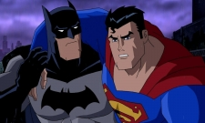 Kevin Conroy Explains Why Batman Is Better Than Superman