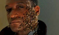 Watch: First Candyman Teaser Trailer Will Hook You In