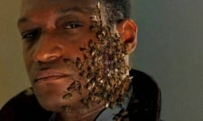 Candyman Getting A Limited Edition Blu-Ray In Time For Halloween