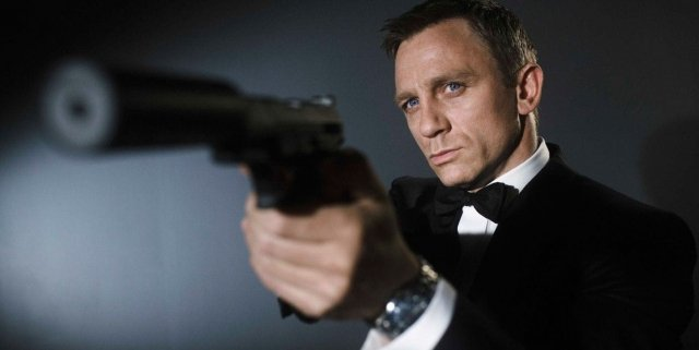 daniel-craig-james-bond1 (1)