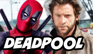 Deadpool 2: The Super Duper Cut Teases Hugh Jackman's Return As Wolverine