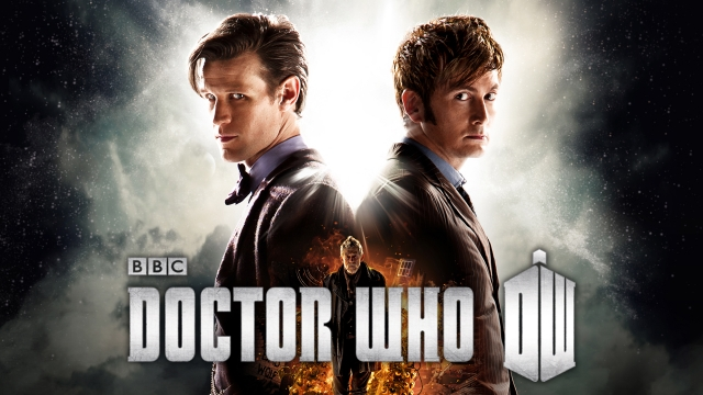 doctor-who-50th-anniversaire
