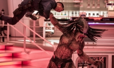 The Predator Hailed As The Scariest One Yet As Shane Black Shares New Footage