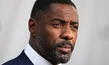 Idris Elba's Reportedly A Frontrunner For The Next James Bond