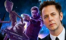 Petition To Have James Gunn Reinstated As Guardians Of The Galaxy Vol. 3 Director Nears 200k Signatures
