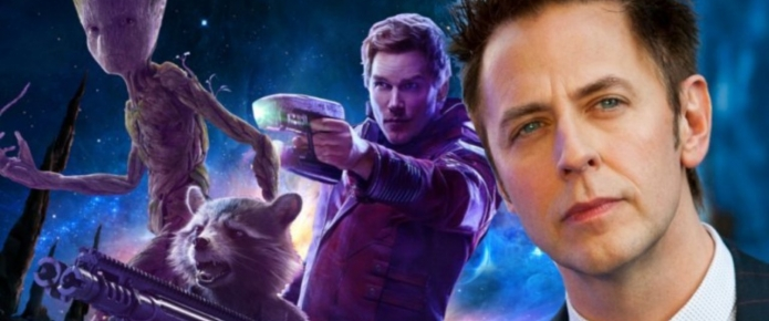 What James Gunn's Firing From Guardians Of The Galaxy Vol. 3 Means For Marvel