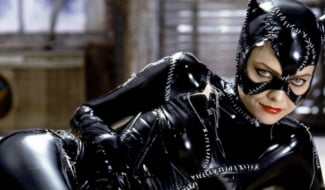Batman Writer Reveals That Catwoman Is Pregnant