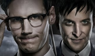 New Gotham Synopses Detail Final Season's Two Additional Episodes