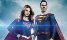"Supergirl's ""Man Of Steel"" Episode Isn't Actually About Superman"