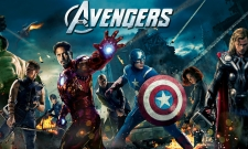 Joss Whedon Reveals The Truth About The Avengers' Shawarma Scene