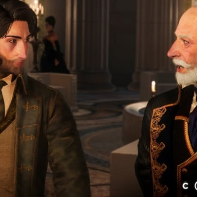 The Council – Episode Three: Ripples Review