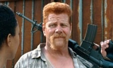 The Walking Dead's Michael Cudlitz Says Abraham Would've Beaten Negan One-On-One