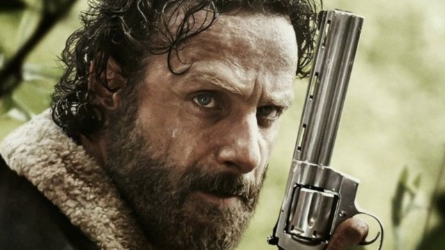 the-walking-dead-rick-grimes-andrew-lincoln-1113559-1280x0