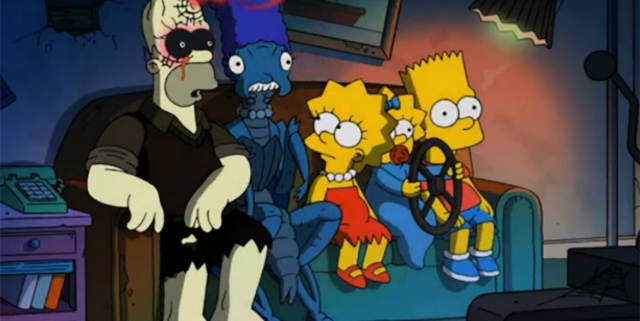 treehouseofhorror-copy