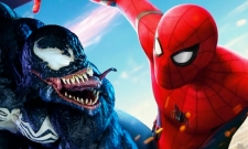 Sources Say Venom's PG-13 So Sequels Can Crossover With Spider-Man