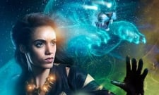 Maisie Richardson-Sellers Teases Her New Character On Legends Of Tomorrow