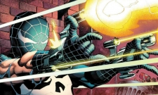Marvel Announces What If? Spidey Became The Punisher And More