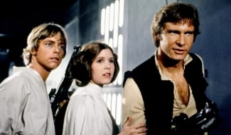 Original Star Wars Trilogy Features Rare Deleted Scenes On Disney Plus