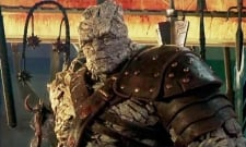 Thor: Love And Thunder Will Explore Korg's Culture And Origins