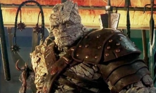 Thor: Ragnarok Director Taika Waititi Reprises As Korg For New Marvel Motion Comic