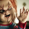 Creepy Child's Play Poster Confirms Summer 2019 Release Date