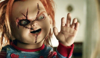 Chucky: The Complete 7-Movie Collection Is Now 50% Off