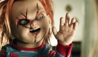Child's Play Reboot Hasn't Cast Its Chucky Yet
