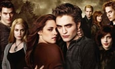 Twilight Is Returning To Theaters For Its 10th Anniversary