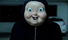 Blumhouse Says Happy Death Day 3 Is Still A Possibility