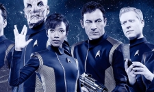 CBS Reveals Full Details For Star Trek: Short Treks, To Premiere Next Month