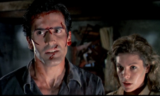 Bruce Campbell Reveals His Proudest Evil Dead Moment