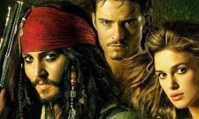 """In Defense Of: """"Pirates Of The Caribbean: Dead Man's Chest"""" (2006)"""