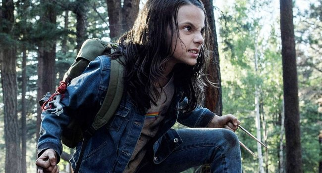 Marvel Wants X-23 In MCU Sooner Rather Than Later, Has Big Plans For Her