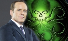 Marvel Renews Agents Of S.H.I.E.L.D. For Season 7
